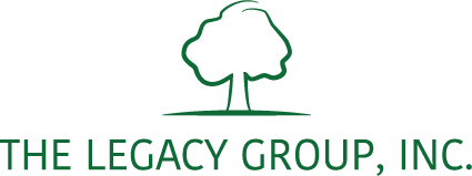 The Legacy Group, Inc.